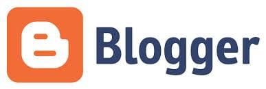 صورة بلوجر تعتزم حذف كل المدونات الإباحية او الي تحتوي على كلمات سكس او صور او غيرها