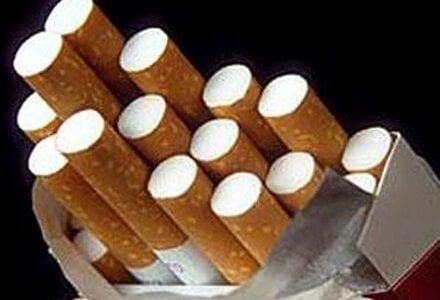 ترحيب مصري: أسعار السجائر في مصر 2015 ورفعها من قبل عبدالفتاح السيسي