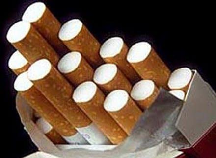 أسعار السجائر في مصر 2015 ورفعها من قبل عبدالفتاح السيسي