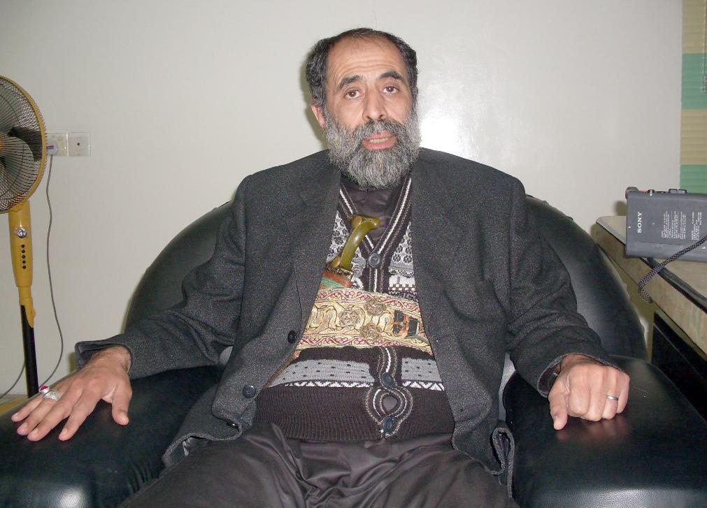 Photo of حسن زيد يطالب محاكمة الرئيس عبده ربه منصور هادي في برنامج تحت الضوء