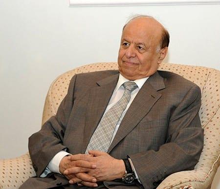 Photo of عودة الجنرال علي محسن الى اليمن وتواجده في عدن اخبار اليمن
