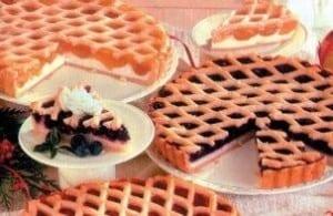 Photo of طريقة عمل اكلة الباستا فلورا حلويات 2019
