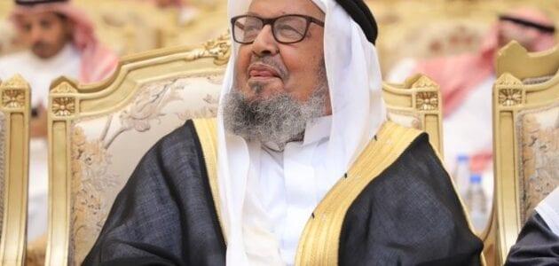 سبب وفاة محمد الحجي من هو ويكيبيديا مي الهويش