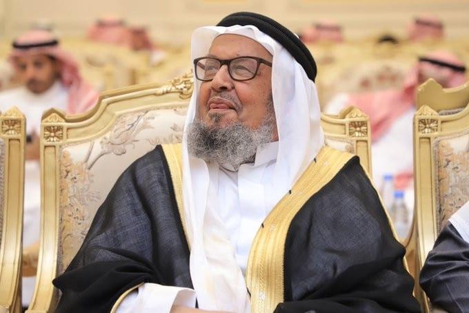 Photo of سبب وفاة محمد الحجي من هو ويكيبيديا مي الهويش