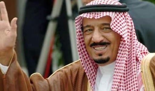 Photo of وزارة العمل مستفيدي الضمان الاجتماعي معونة في رمضان المبارك مكرمة الملك سلمان للسعوديين