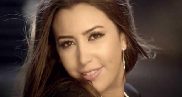 صورة مشاهدة تحميل اغنية جنات عجبانى شخصيته 2015, اغاني عربية , اغاني طرب, روتانا موسيقى