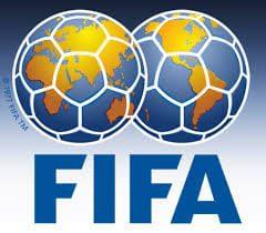 صورة الفيفا  تثبت سلامة اتحاد الكرة