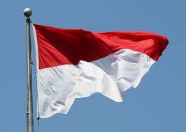 إنتهاء البحث عن ضحايا الطائرة الإندونيسية