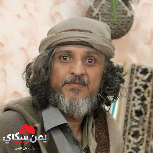 Photo of بعد إحتجازه سام الأحمر لأكثر من 100 يدلي بتصريحات , اخبار اليمن 11-3-2015