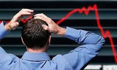 Photo of أنخفاض الأسهم المحلية 4.6%
