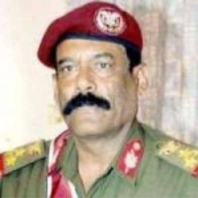11011471_جواس قائد لقوات الامن في عدن_4977975431203358454_n