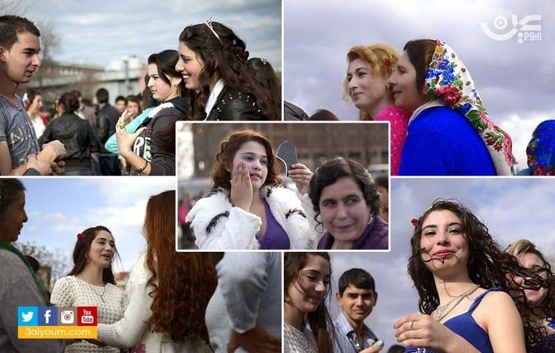 صور فتيات بنات يطلبن الزواج في بلغاريا 2019 بأسعار مناسبة ومنافسة