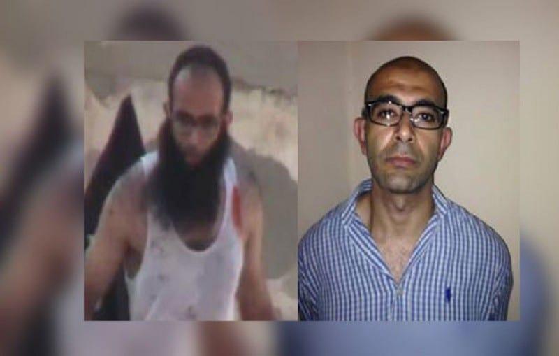 Photo of حكم الإعدام على محمود حسن رمضان صور فيديو اليوم السبت 7-3-2015