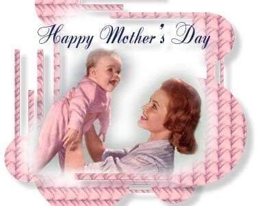 رسائل عيد الام 2021 تهاني بمناسبة عيد الأم واتس اب web.whatsapp فيس بوك اغاني عيد الأم 2020