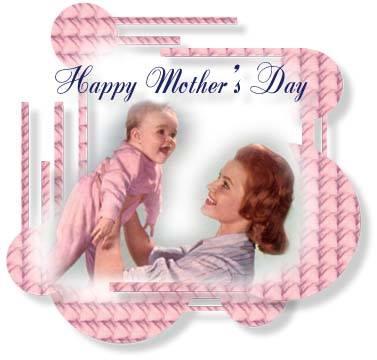 صورة رسائل عيد الام 2021 تهاني بمناسبة عيد الأم واتس اب web.whatsapp فيس بوك اغاني عيد الأم 2020