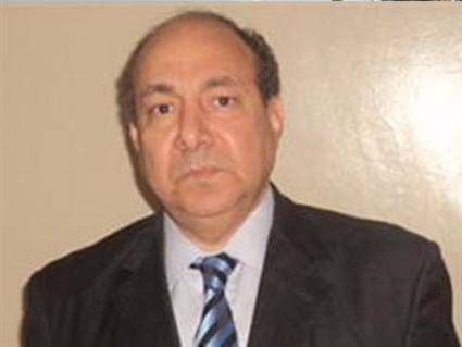 Photo of تهديدات مصرية من قبل السفير المصري في اليمن بخصوص باب المندب اخبار 2-3-2015
