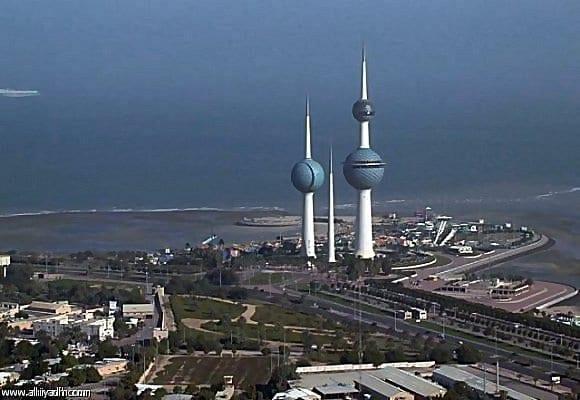 صورة تصريحات السويد أتجاه المملكة تزعج الكويت