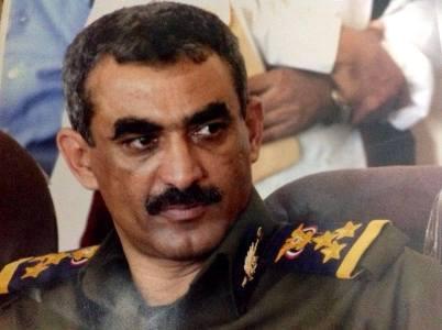 Photo of تمرد العميد حمود الحارثي قائد القوات الخاصة بتعز عن الرئيس هادي أخبار اليمن 22-3-2015
