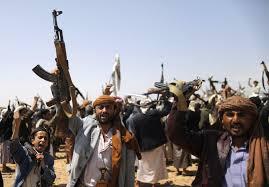 Photo of الحويثيين سنهجم علي جنوب اليمن