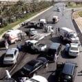 Photo of المملكة 20 مليار سنويا لحوادث الطريق