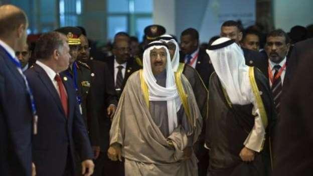 Photo of مصر تجمع 2 مليار دولار من الخليج