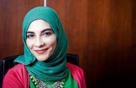 Photo of نساء عربيات لهن بصمة في العالم