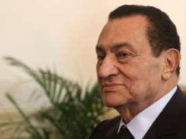 Photo of مبارك نحن نعمل للوطن لا لأشخاصنا