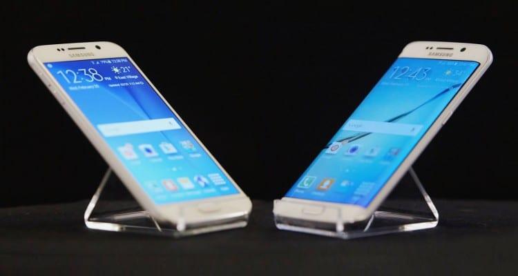 Photo of سكس هاتف جالكسي سكس وجالكسي سكس إس يتخطى التوقعات مواصفات جالكسي 6 اس