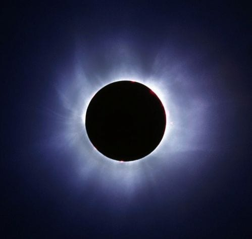 eclipse_sun_004
