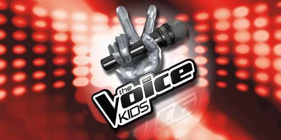 Photo of الموسم الثاني برنامج The Voice Kids احلى صوت للأطفال من عمر 7 الى 14 سنة عبر mbc