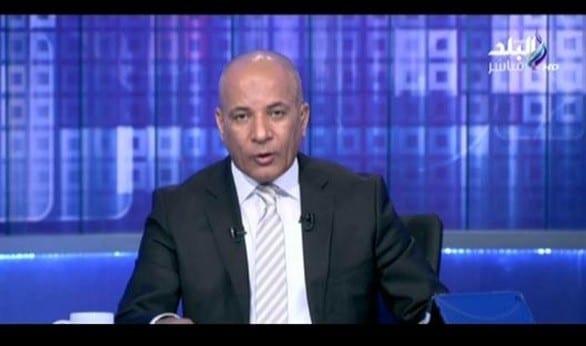 """Photo of """"المهازل"""" في الليلة الختامية لمولد زين العابدين"""