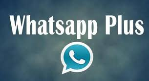 "Photo of تحميل ""تطبيق الواتس اب"" بلس Whatsapp plus الأزرق برابط مباشر .. روابط تنزيل تطبيق واتس اب بلس 2015"