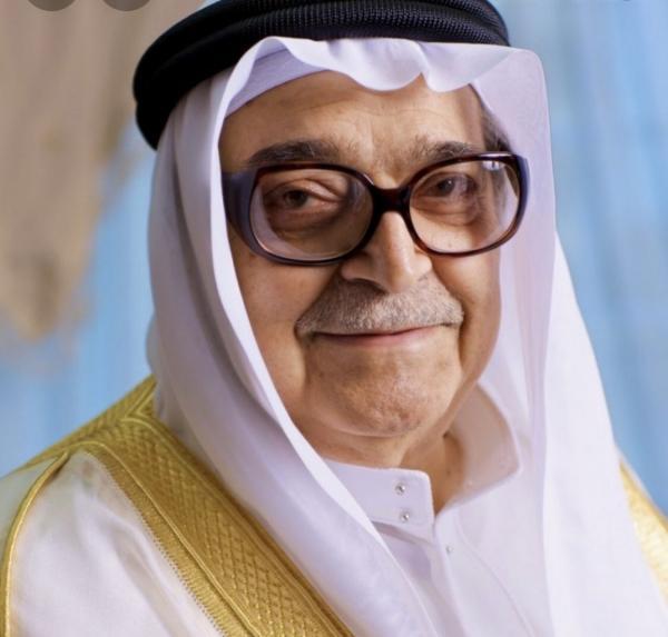 Photo of سبب وفاة صالح كامل
