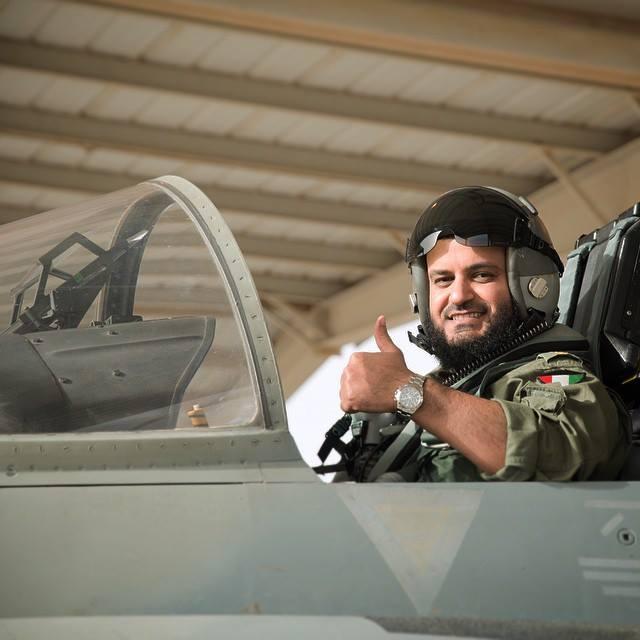 Photo of كليب انشودة نداء الوطن صور مشاري راشد العفاسي على طائرة حربية تثير جدل الكثير من اليمن في عاصفة الحزم