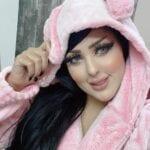 سلمى الشيمي سقارة ويكيبيديا انستقرام instagram وصفحتها على فيس بوك