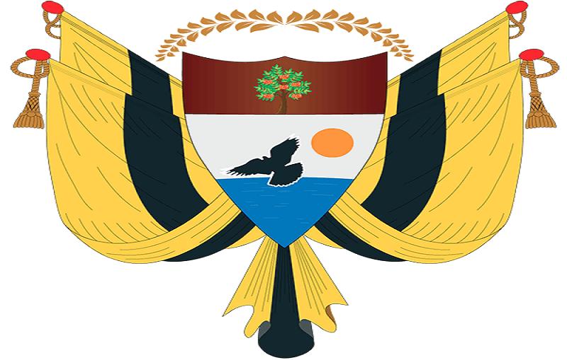 جمهورية liberland ودولة ليبرلاند الأن على ويكيبيديا عالمياً هل يتم قبل العرب رابط وموقع ليبرلاند