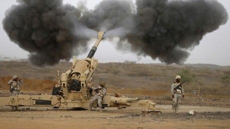 23-04-15-اخر اخبار عاصفة الحزم, اخبار السعودية , اخبار الحرب على الحوثيين اخر اخبار اليمن مواجهات في الحدود السعودية