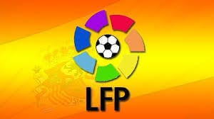 اخبار الدورى الاسبانى 19/4/2015 : حصريا مباريات الدوري الإسباني اليوم