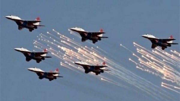 صورة أخبار صحافة نت  تقديم إيران مبادرة لحل الأزمة في عاصفة الحزم, من أخبار اليمن 14-4-2015