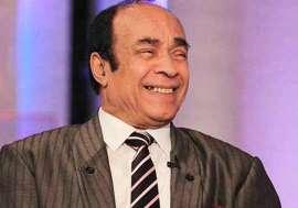 Photo of وفاة محمد سلطان ملك الفكاهة المصرية