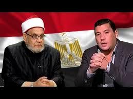 Photo of اسلام البحيرى يثير الجدل وتستمر مائدة الحوار والنقض