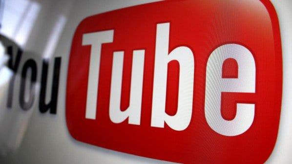 صورة عدم نمو أرباح يوتيوب من مستخدمي الجوال