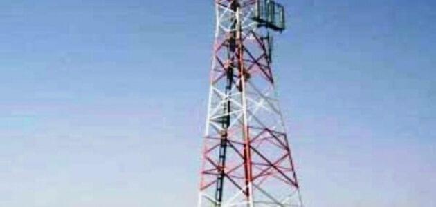 صحافة نت أخبار اليمن 21-4-2015 خبر إنقطاع الإنترنت في عدن في السنترالات بسبب نفاذ الوقود