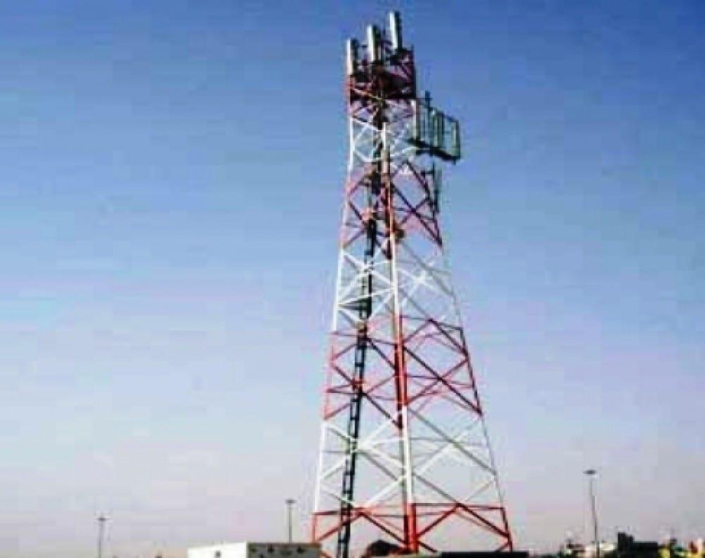 bd6a8af0-3eb4-4d9c-9f4f- إنقطاع الإنترنت في عدن