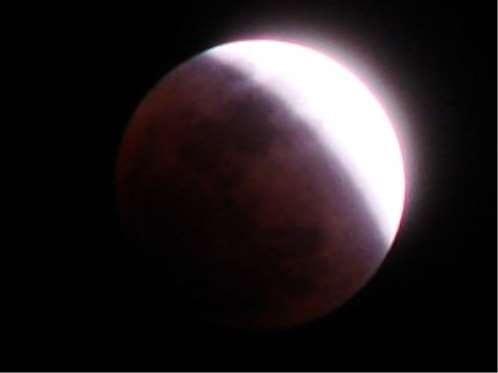 Photo of خسوف القمر اليوم 27-9-2015 , موعد ومتى وصور خسوف كسوف القمر العملاق 28-9-2015