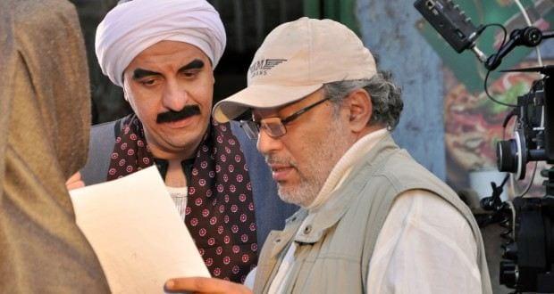 mohab-mammeeesh-qanartt-alswees-2309