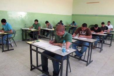 Photo of معرفة جدول إمتحانات الثانوية العامة في مصر 2015 معرفة المواد الثانوية إمتحانات الثانوية المصرية