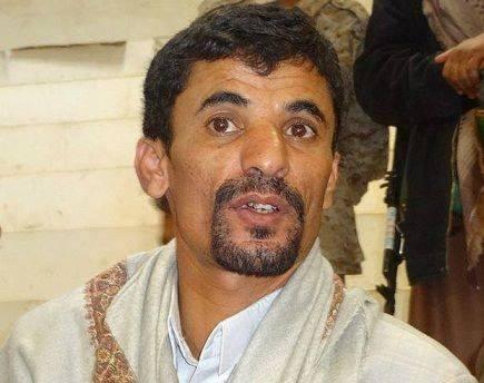 11033148_المواقع الإخبارية اليمنية تشتعل بإعلان مقتل ابو علي الحاكم القائد الميداني للحوثيين _3836740041582116753_n