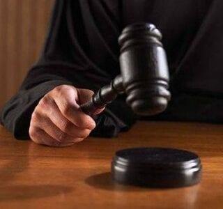 قررت محكمة جنايات القاهرة، المنعقدة بمعهد أمناء الشرطة بطرة