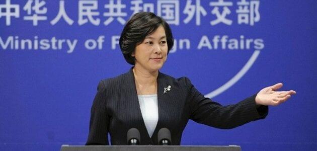 حرص السلطات القضائية الصينية على تطبيق العدالة والالتزام